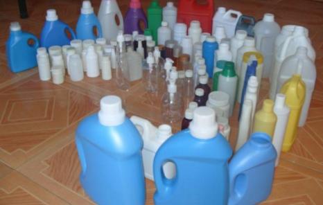 مشروع صناعه الصابون السائل